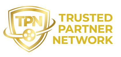 Trusted Partner Network