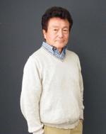 菊地 浩司